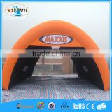 2016 New Design Most Popular inflatable tent price, inflatable camping tent for sale                                                                         Quality Choice