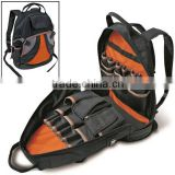 FH114 2015 New Durable China Alibaba Backpack Tool Bag                                                                         Quality Choice