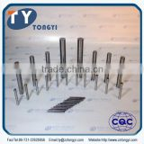 tungsten carbide inserts for face milling cutter