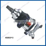 1 Inch Drive Pneumatic Air Wrench with 3 Inch Shaft