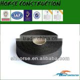 Horse Carbon fiber plain tape - 50mm wide