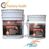 HM-180CE Construction Leveling Adhesive( Modified Epoxy Resin)