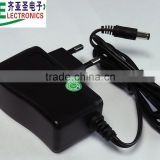 wholesale alibaba 1A 5V mobile phone charger made in china