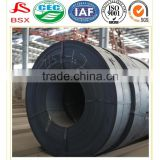 cold rolled coil galvanized , competitive price, cold rolled steel coil, cold rolled sheet