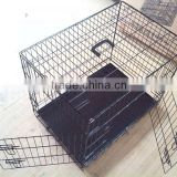 xxl large metal wire mesh dog cages