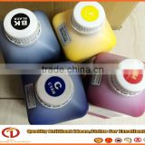 solvent ink for Flora / Konica solvent ink / solvent based printing ink