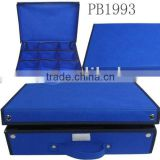 Promotion and fashion non woven storage box and storage bag