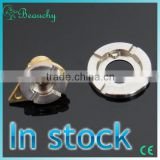 Beauchy hot selling 510 spring loaded connector V3 connector without the 22mm adapter ring
