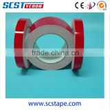 electrically insulation double sided Fiberglass Tape