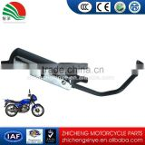 scooter exhaust muffller pipe silencer