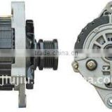 manufacturer 12v rebulit car daewoo alternator motor auto spare parts for daewoo alternator motor