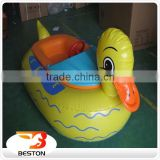 Beston water park rides electric bumper boat supplier                                                                                                         Supplier's Choice