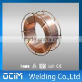 CO2 MIG WIRE/ ER70S-6 WELDING WIRE/SG2 WELDING WIRE                                                                         Quality Choice