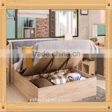 Manufacturer of Strip Slats Electric Adjustable Beds,Slats Electric Adjustable Beds,Electric Adjustable Beds bed frame bed slat,