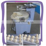 cheapest automatic stainless steel steamed bun making machine