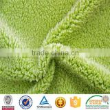 garment lining fabric coral fleece fabric garment lining fabricsherpa fabric fleece textile