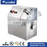 Professional Heavy Duty Electric Sugar Cane Juicer Machine