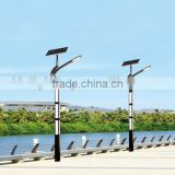 sl 7550 uv light clothes dryer led street light for streets roads highways