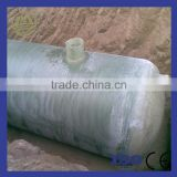 Made in China FRP Septic Tank with High Quality