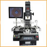 mobile ic repairing tool DH-G200 for cell/mobile phone repairing machines                                                                         Quality Choice