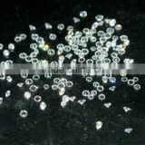 CVD DIAMOND VVS QUALITY : CVD LOOSE DIAMOND : SYNTHETIC LAB GROWN CVD DIAMOND