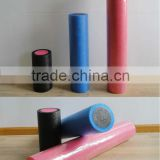 Various Length and Colors Firm EPE Exercise Muscle Therapy Foam Roller
