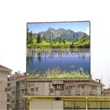 Hot Sales Manufacturer Price P10 Outdoor Full electronic advertising board                                                                         Quality Choice