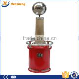 transformer testing companiestransformer testing companies hipot tester 50kv made in Chinamade in China