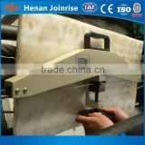 Electronic Power and Textile Testing Instrument Usage tensile strength testing machine