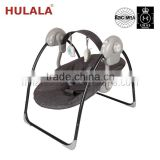 Marketing plan new product electronic baby swing buy from china online