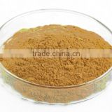 100% Natural Artichoke P.E. Cynarin Powder
