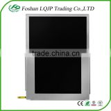 OEM Original for Nintendo 2DS lcd screen Replacement TOP & BOTTOM LCD Screen for 2ds