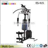 Hot-sale Multifunction home gym equipment,fitness equipment online,Fitness Multifunction Exercise Equipment