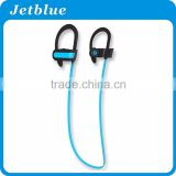 Stereo Lightweight Folding Portable Headphone Noise Cancelling Bass Bluetooth Wireless Headband Headset for All Smartphone