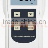 Paintcoat Thickness Gauge F/NF CT-113A