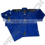 Brazilian Jiujitsu New Fabric