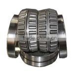 Four Row Tapered roller bearing	279TQO381A-1	279.4	x	381	x	269.875	mm	91	kg	for	stepper motor planetary gearbox