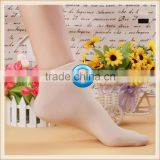 Factory Wholesale 100% Bamboo Fiber Mens Bamboo Socks,Bamboo Ankle socks Manufacturers