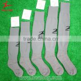 Soccer Football Soccer Kids Cotton Sports Sock