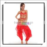 Wholesale! Professional Belly Dance Costume