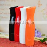 Yiwu Aimee supplies for hotsale ceramic flower pot,garden pot(AM-FP02)