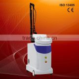 Anti-aging 2014 Cheapest Multifunction Beauty Wrinkle Removal Equipment Ultrasound Vacuum Cavitation Bed Cellulite