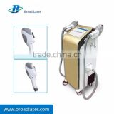 IPL System ipl rf elight hair removal system ipl shr handpiece portable hair removal elight high speed