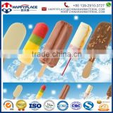 Ice Cream Product Type and HACCP,ISO Certification Hard Ice Cream Powder for food industry