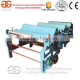 Automatic Cotton Recycle Machine/Cotton Waste Recycling Machine/Waste Cloth Processing Machine