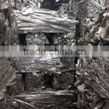 factory price for aluminum wire/scrap 99.5% 99.7% 99.9%
