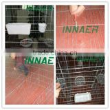 INNAER supply high quality metal cages for doves/pigeons 0086-18231821782