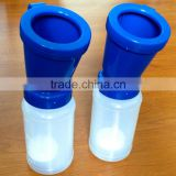 Poly Etheylene Material Return Teat Dipper Cup