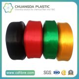 1200d 100 Filament High Quality PP FDY Yarn for Clothes FDY