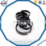 Factory supply high quality toyota 2c diesel engine piston ring